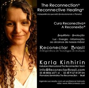 · Karla Kinhirin · Profissional desde 2010 · ·