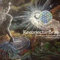 RECONECTAR BRASIL - Karla Kinhirin - Reconexão Brasil