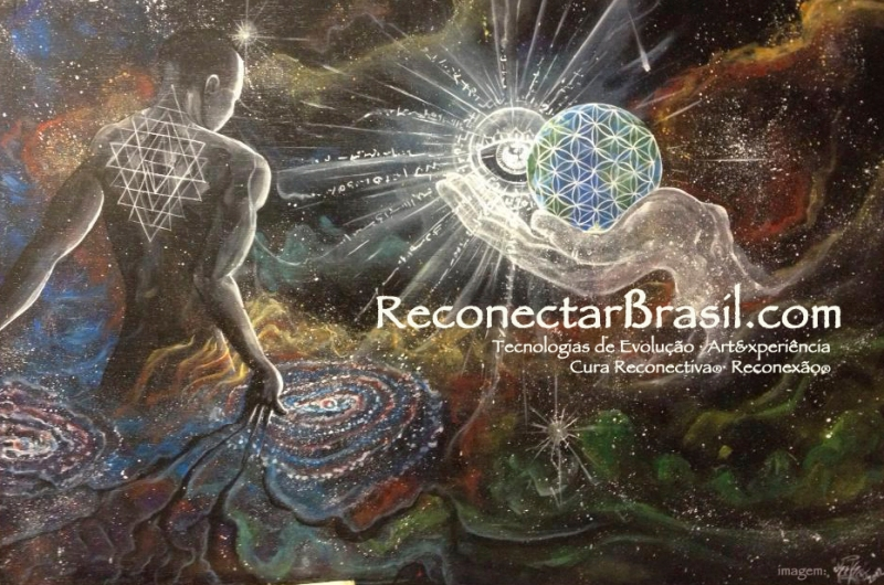 RECONECTAR BRASIL – Karla Kinhirin – ReconexãoBrasil