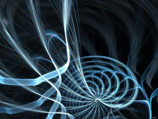 Um amplo espectro de Luz, Energia e Informação! É hora de saber que somos luz e de permitir à sabedoria que criou o corpo, fluir por ele.