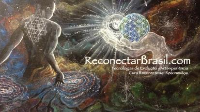 RecONEctarBrasil.com