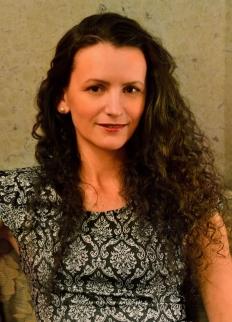 Karla Kinhirin
