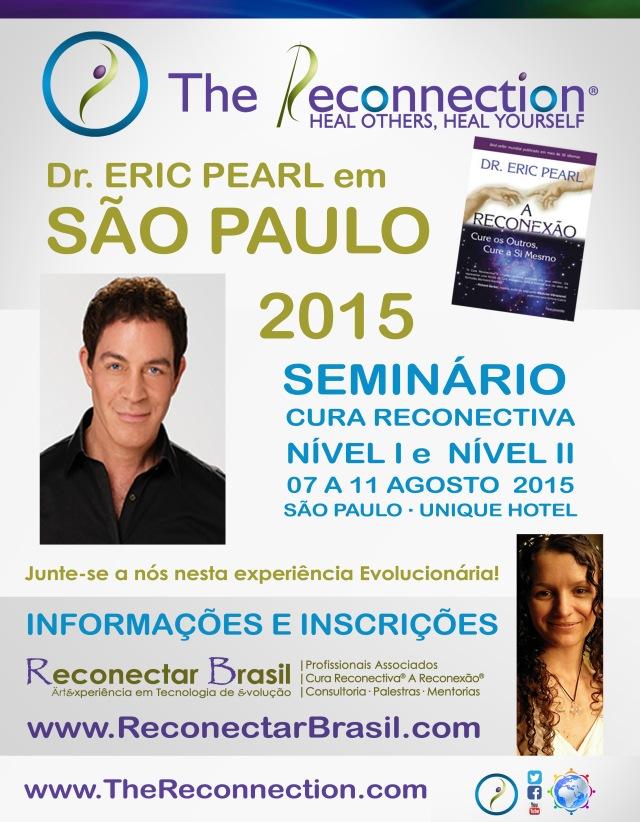 Seminário 2015