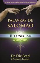 Clique na capa para ler 1º capítulo do livro.